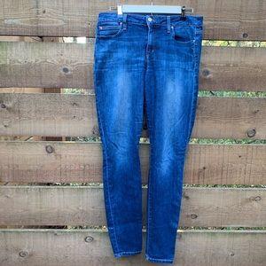 Joes jeans - womens skinny - size 29